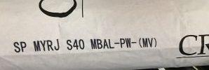 Codificació en sacs de paper