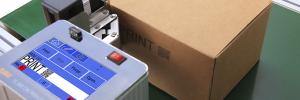 Impresoras Inkjet de Alta Resolución