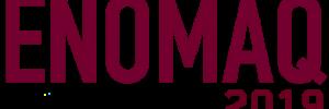 Participació a la fira d'Enomaq 2019